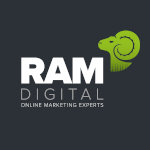 Ram Digital Ltd